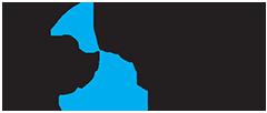 GIT-logo-square